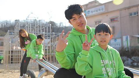 15기-김용성