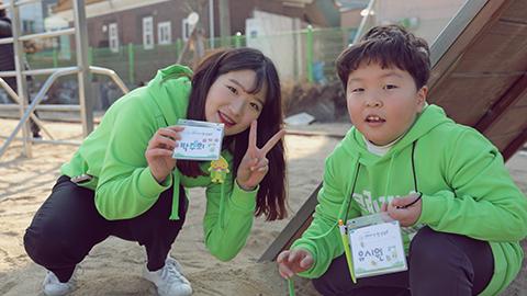 15기-박주희-2